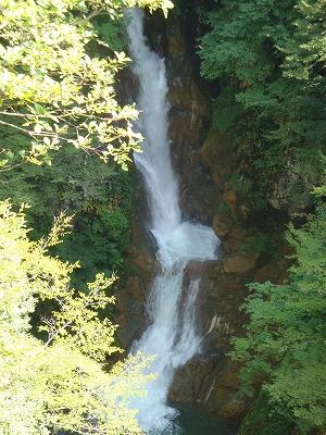 100918滝