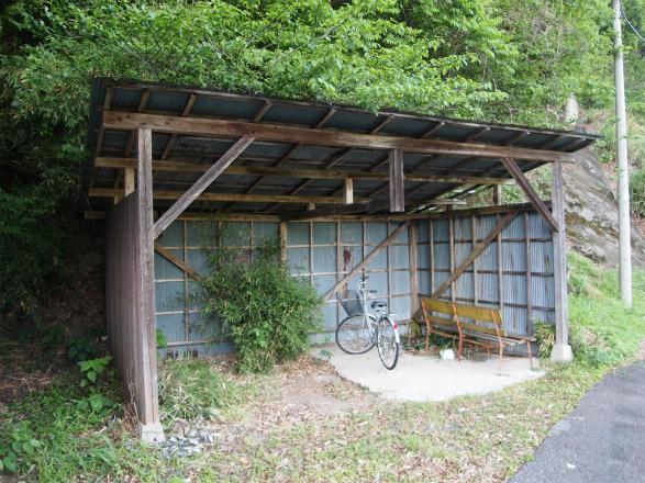 趣味、楽しゅみ中・・・♪   : 吉尾駅/JR肥薩線