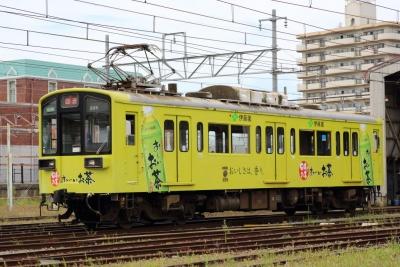 5D3A3519.jpg