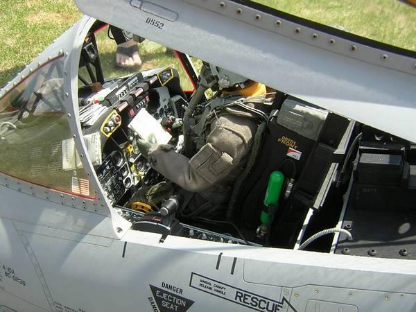 A-10GriceInterior.jpg