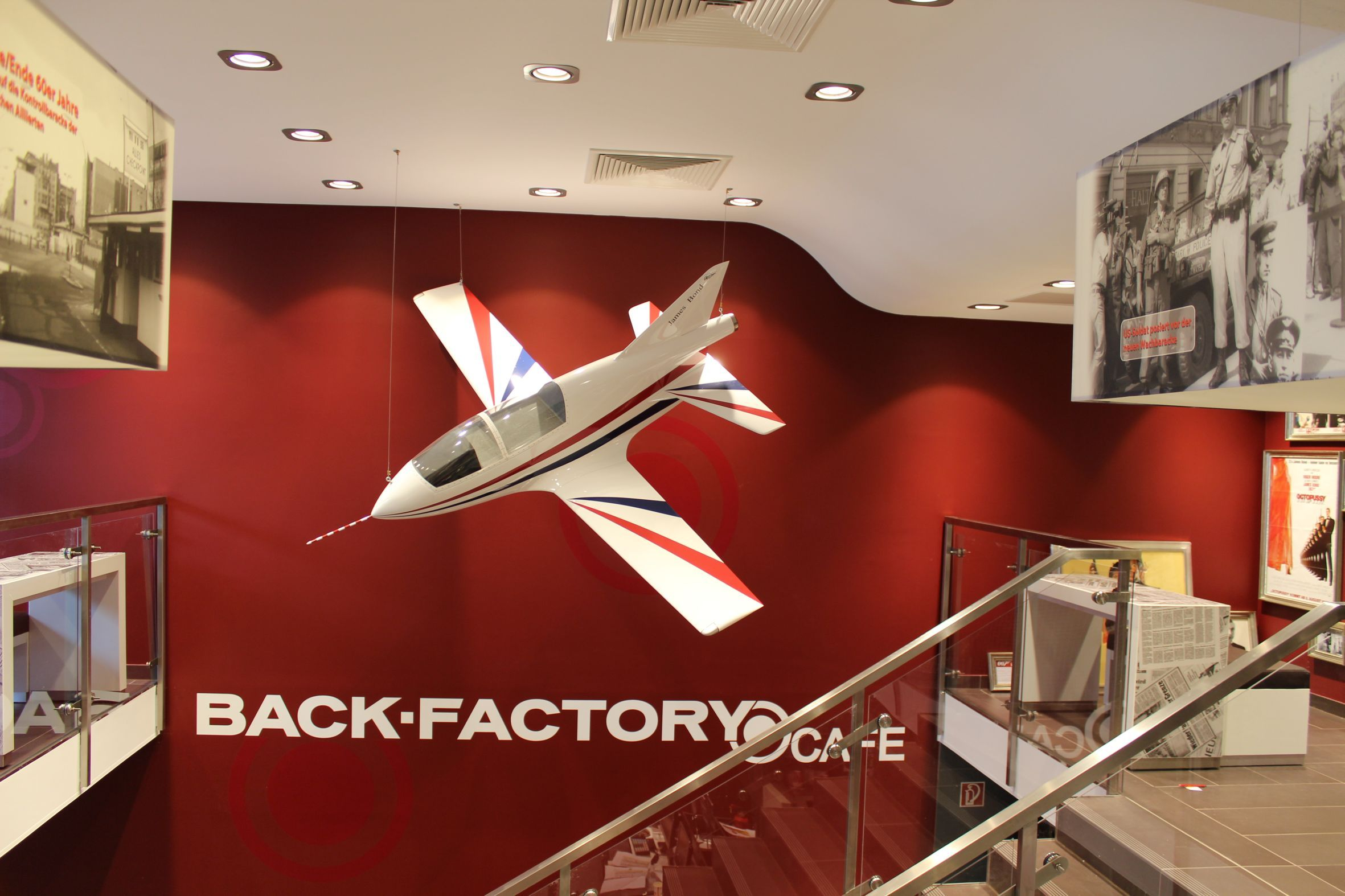 BD-5J20Back-Factory11.jpg