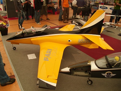 Jetpower20(188).jpg