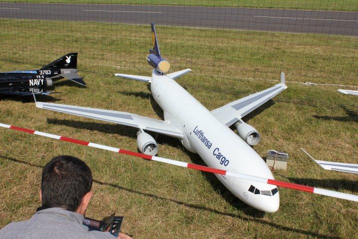 Jetpower20(23).jpg