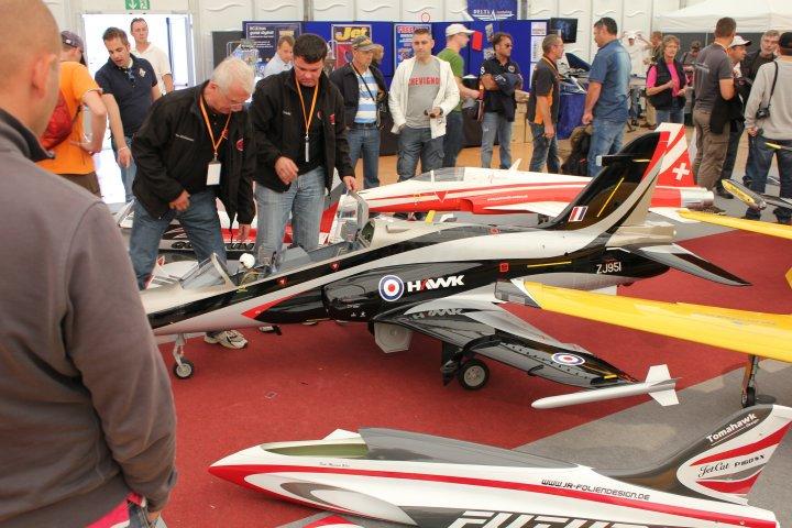 Jetpower20(49).jpg