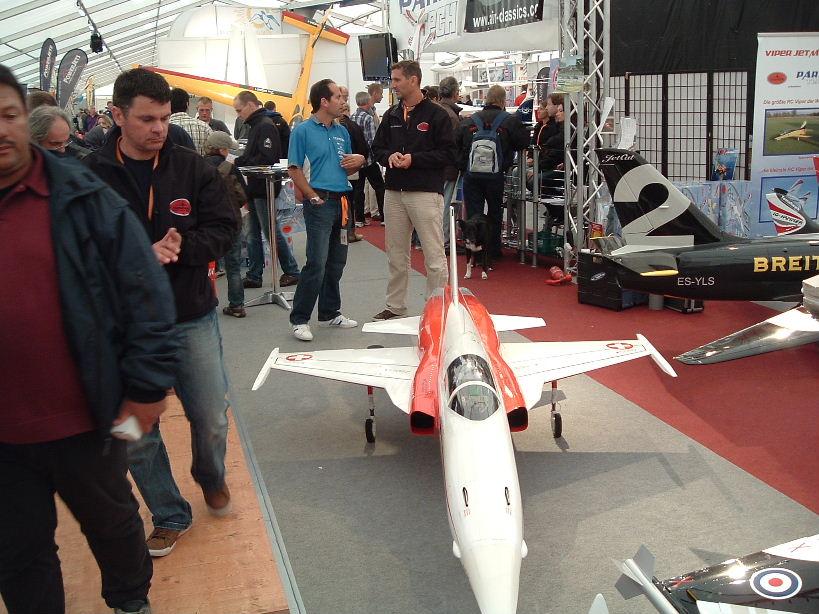 Jetpower20201120(18).jpg