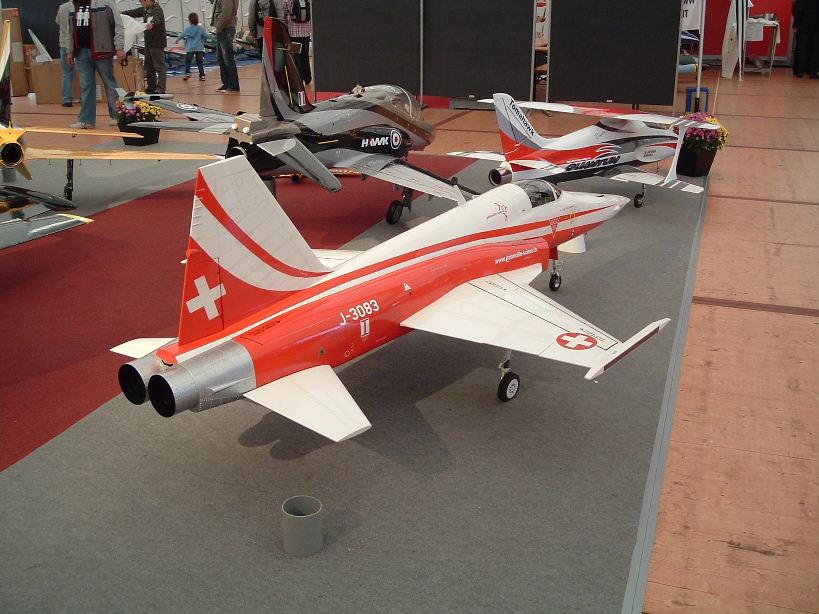 Jetpower20201120(7).jpg