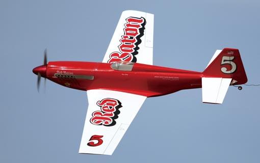 Red-Baron01.jpg