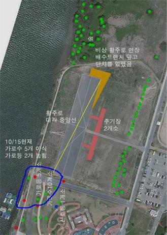 location_2_07.jpg