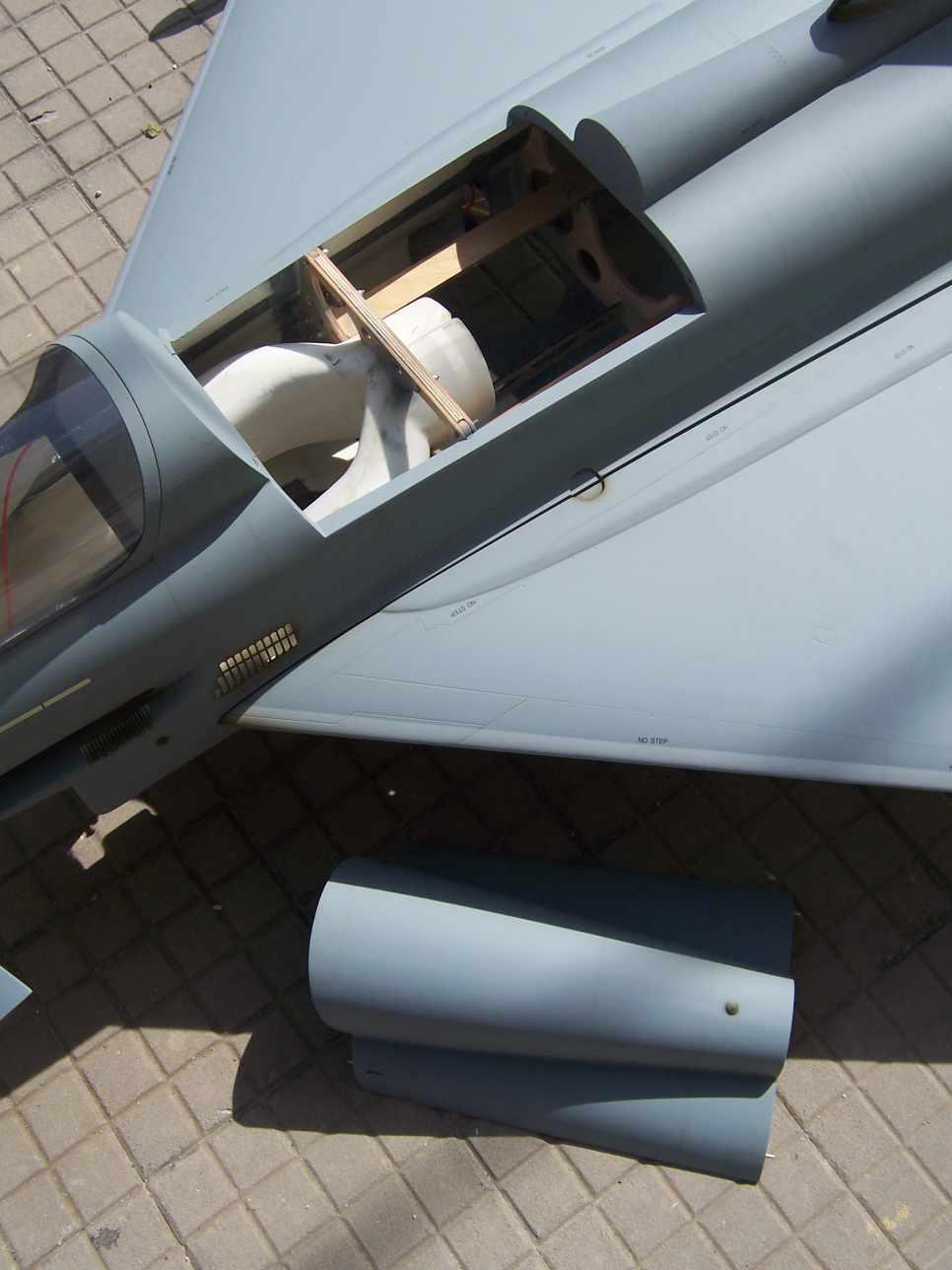 turbine20cover.jpg
