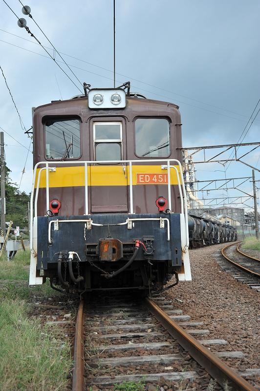 DSC_5232.jpg