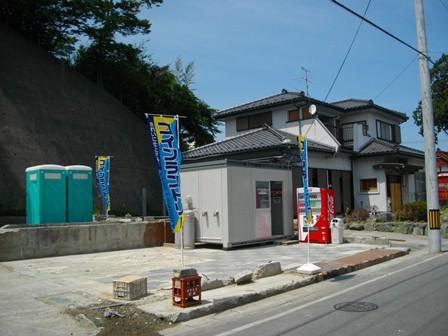 ランドリ全景IMGP0856