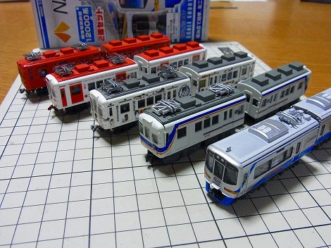 RIMG8875.jpg
