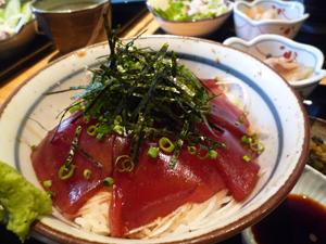 てっぱつ 恵比寿西口店 恵比寿 魚もん