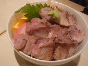 渋谷寿司らんち3