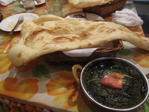 インドネパール料理 JAGA ジャガ2