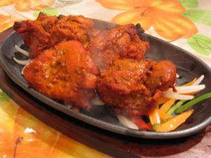 インドネパール料理 JAGA ジャガ