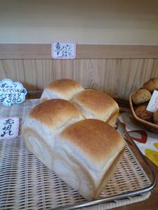 三重のパン屋さん6