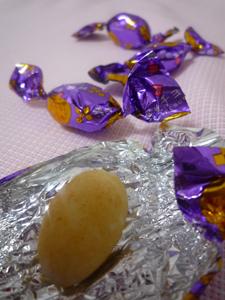 呼吸チョコレート9