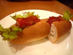 イタリアントマト2