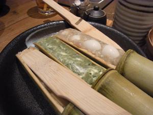 温野菜新宿店8