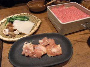 温野菜新宿店6