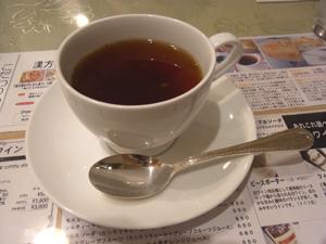 マトリョーシカ 恵比寿店0
