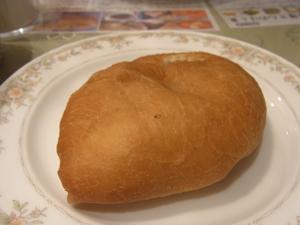マトリョーシカ 恵比寿店5