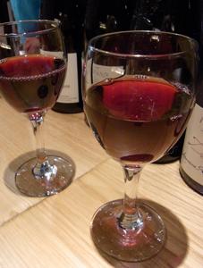 恵比寿ワイン7