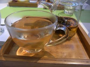 一茶一坐 渋谷ロフト店