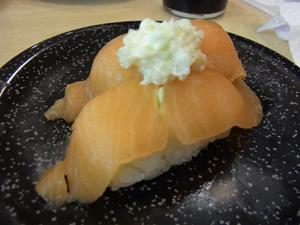 寿司めいじん羽屋店6