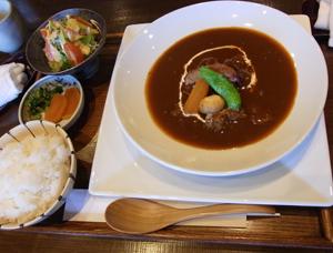 魚料理 海 (MARUKAI)4