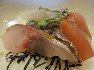 魚料理 海 (MARUKAI)3