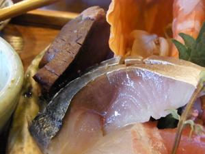 魚料理 海 (MARUKAI)2