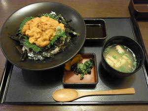 深川コスモタウン店20114
