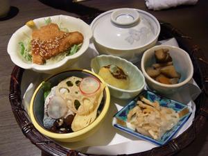 和食ダイニング牧7
