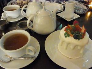 cafe restaurant AMANDINE4