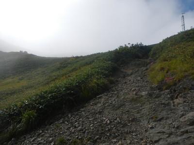 120930越後駒平ヶ岳008