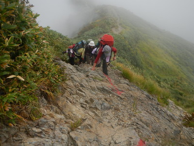 120930越後駒平ヶ岳007