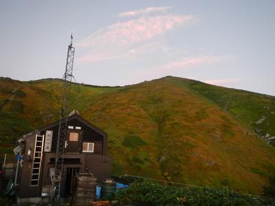 120930越後駒平ヶ岳011