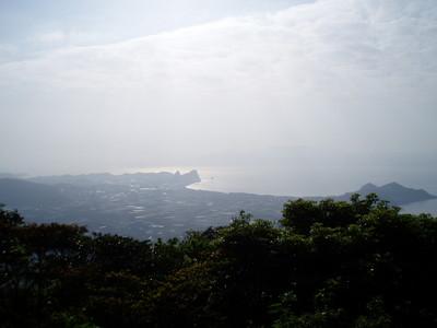 070322開聞岳002