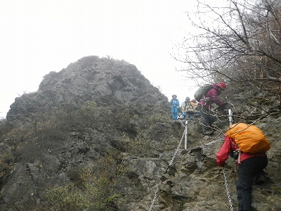 2013丹沢17