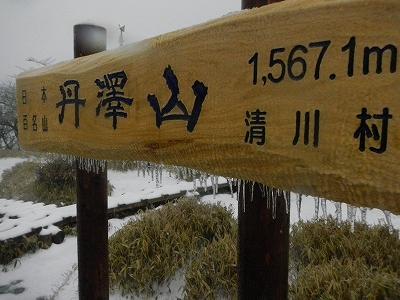 2013丹沢27