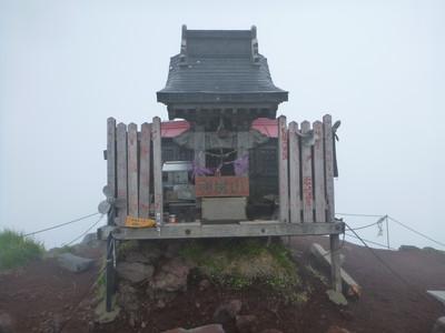 130625利尻岳11