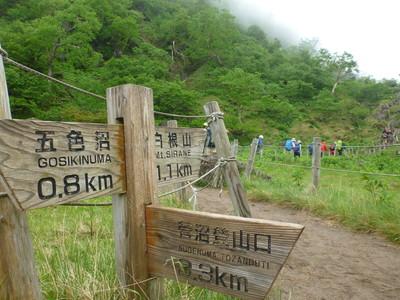 130705男体山日光白根山23