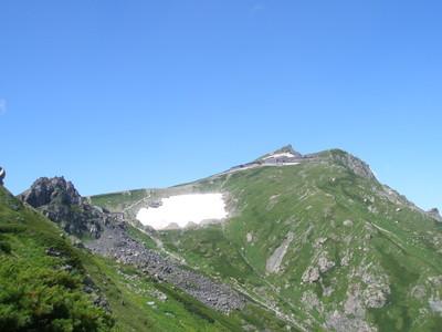 130809白馬三山写真10