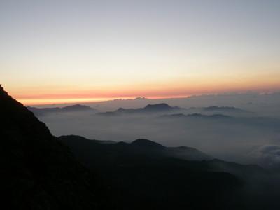 130809白馬三山写真14