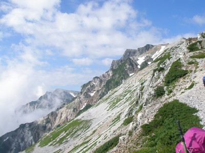 130809白馬三山写真20