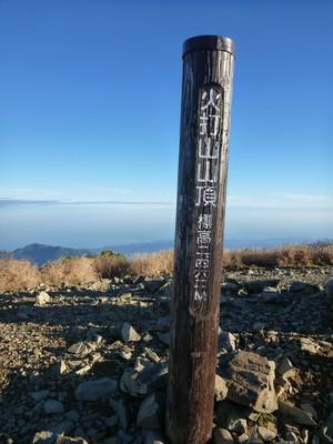 130927妙高山火打山20