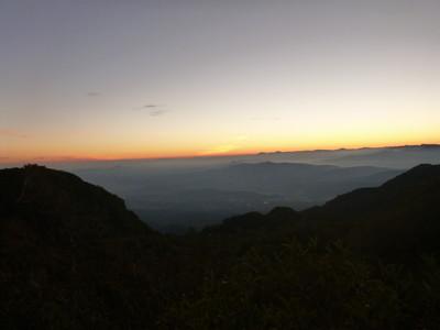 130927妙高山火打山17