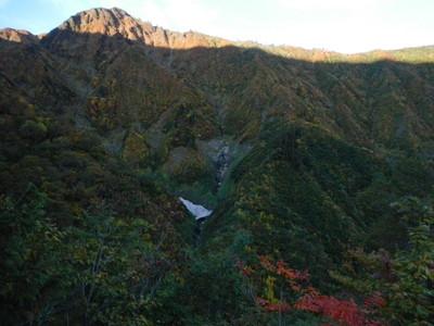 131004越後駒平ヶ岳13